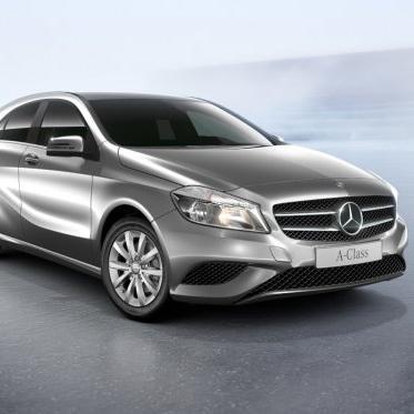 Puls nove generacije: Nova Mercedes Benz A – Klasa