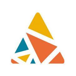 Još šest dana za prijave za 2. ciklus Startup Akademije