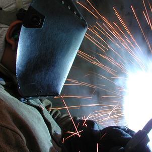 Počinje projekat dokvalifikacije u metaloprerađivačkom sektoru