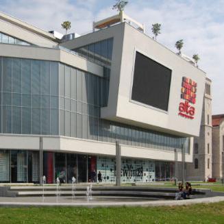 Tuzlanski Bingo nastavlja žestoku ekspanziju na tržištu BiH.