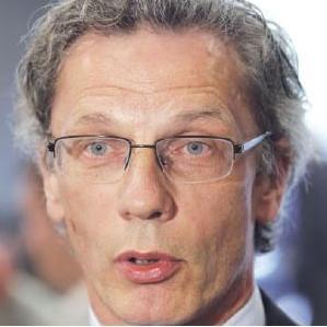 Tužbe za švicarce opasnost su za zaradu