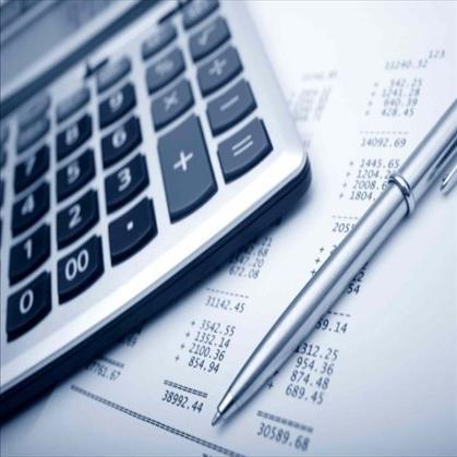 Prihodi od indirektnih poreza u prva dva mjeseca 2017. godine iznosili su 992 miliona KM i veći su za 21 milion KM.