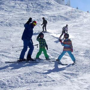 Drugi krug akcijske prodaje ski karata na Jahorini!