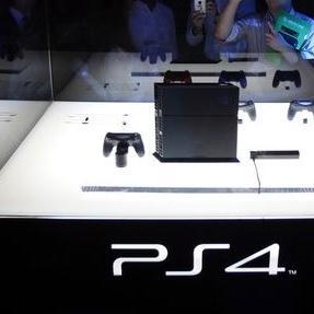 Nove muke za Sony: Hakeri srušili PlayStation Network