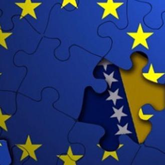 BiH neće moći nastaviti proces evropskih integracija