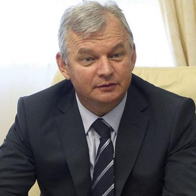 Ministar industrije, energetike i rudarstva Republike Srpske Željko Kovačević istakao je da je Republika Srpska spremna da podrži sve kompanije iz Japana koje dolaze da investiraju.