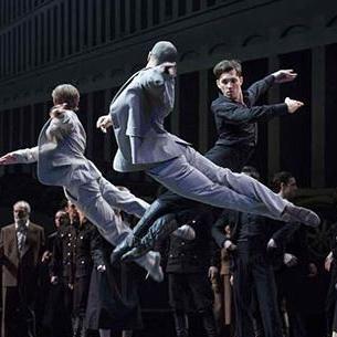 Svjetske zvijezde dolaze u Mostar promovirati operu