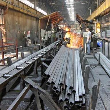 Pozitivno stanje u većini preduzeća metalske industrije u RS-u