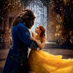"""Na repertoaru Cinema City-a """"Ljepotica i zvijer"""""""
