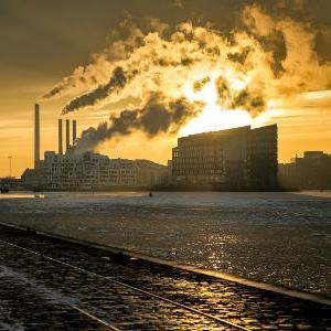 Narasla industrijska aktivnost u EU