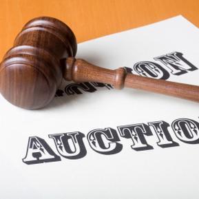 Vanredna aukcija SASE: Prodaje se 1.900.000 dionica UNIS-a