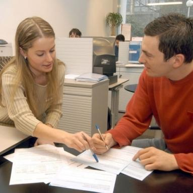 Smart certifikati za MKO EKI, MI BOSPO i Partner