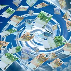 Direktna strana ulaganja u FBiH u 2012. manja za 92 mil. KM nego 2011. god.