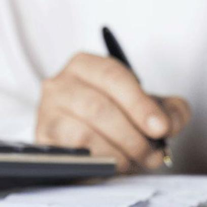 Izmjenama i dopunama tog zakona definirano je postojanje Registra neoporezivih prihoda u elektronskom obliku.