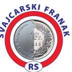 Udruženje Švajcarski franak dobilo presudu protiv banaka