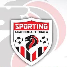 Prva i jedina: AF Sporting besplatna akademija fudbala u Sarajevu