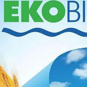 """Tokom četiri dana održavanja 12. Međunarodnog ekološkog sajma """"Ekobis"""" posjetiteljima će se predstaviti preko 250 izlagača iz čak sedam zemalja."""