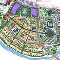 """Provode se projekti: Mostarski """"grad u gradu"""" sa 15.000 stanovnika"""