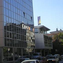 GP Bosna ide u likvidaciju