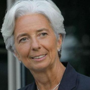Lagard: Rast globalne ekonomije biće razočaravajući u 2016.