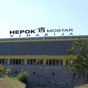 """Društvo za ulaganje u poljoprivredu """"Zeraa Agriculture Investment"""" d.o.o. Sarajevo steklo je dodatnih 0,6 posto dionica preduzeća Hepok d.d. Mostar."""
