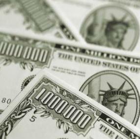 Od 100 milijuna dolara, koliko je Svjetska banka odobrila kreditnih sredstava BiH, Brčko distrikt je dobio 5 milijuna dolara, s rokom otplate 30 godina i godišnjom kamatom od 1,25 posto.
