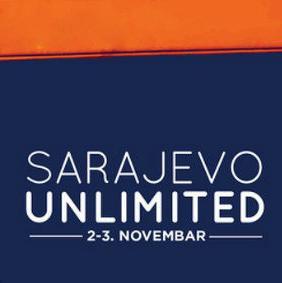 Prvi Forum poslovnih inovacija: Sutra počinje Sarajevo Unlimited
