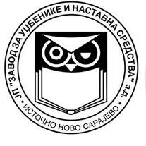 Svečanost dodjele nagrade Zlatna sova 4. septembra