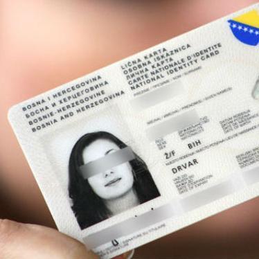 Sporazum omogućava državljanima BiH i Makedonije međusobni bezvizni režim do 90 dana u periodu od šest mjeseci.