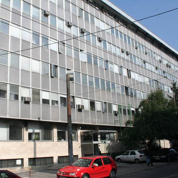At the proposal from the Commission for Purchase of Facilities for Accommodation of BiH Institutions, the Council of Ministers BiH adopted individual decisions on purchase of buildings in Mostar, Sarajevo, Tuzla, Banja Luka and East Sarajevo.