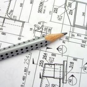 Nacrt Prostornog plana HNŽ-a će biti upućen u dalju skupštinsku proceduru.