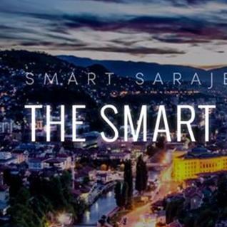 """Mladi developeri Sarajeva svojim inovacijama i inicijativom """"Smart Sarajevo"""" ubijedili najveće svjetske kompanije uključujući IBM, Arduino, Apple i dr. da u Sarajevo investiraju i instaliraju najsavremenije """"smart city"""" IOT tehnologije na svijetu."""