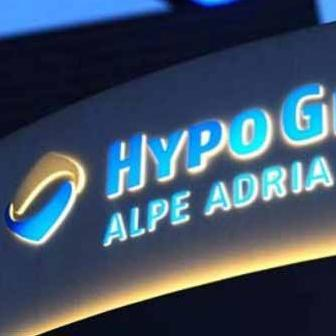 Balkan jedva čeka kupca Hypo banke