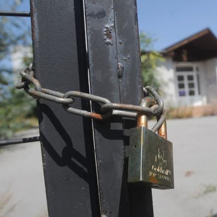 Prodaje se imovina Romasoka: Za sedam mjeseci cijena spuštena skoro 300.000