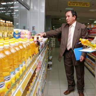 Ministar poljoprivrede, šumarstva i vodoprivrede Republike Srpske Stevo Mirjanić ocijenio je besmislenom odluku Ministarstva trgovine Federacije BiH da roba koja nije prošla inspekcijske organe FBiH ne može biti na tržištu tog entiteta.