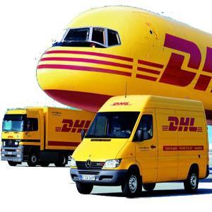 DHL Express pojednostavljuje globalnu online trgovinu sa On Demand Delivery