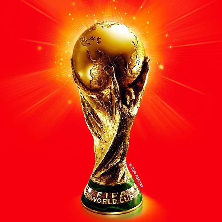 Trofej Svjetskog fudbalskog prvenstva stiže u Sarajevo