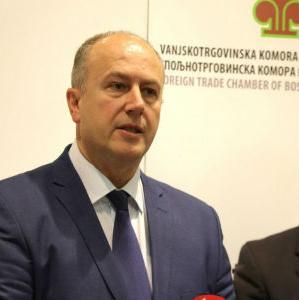 Drvni sektor veliki potencijal BiH
