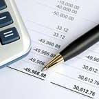 Pravilnik o načinu utvrđivanja i uplate doprinosa Zaštitnom fondu RS