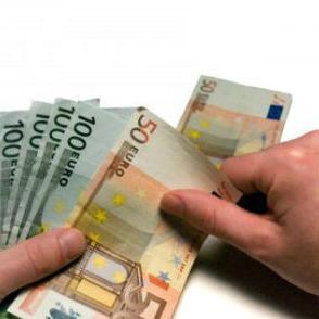 Ex-YU: Najveće plate u Sloveniji, najmanje u Makedoniji