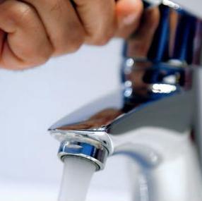Uzbuna: U jedinoj zemlji EU-a s besplatnom vodom stigli prvi računi