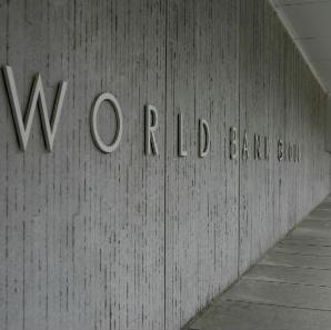 Danas je Odbor direktora Svjetske banke odobrio zajam IBRD-a za Bosnu i Hercegovinu u iznosu od 74,50 miliona EUR (ekvivalent 80,00 miliona US$) za Operaciju za razvojnu politiku javnih finansija.