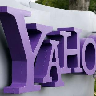 Prodaja Yahooa za pet milijardi dolara