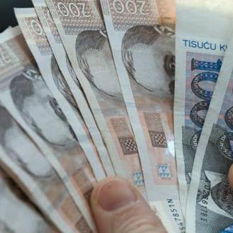 Hrvatska izdala 11-godišnju obveznicu u iznosu od 6 milijardi kuna