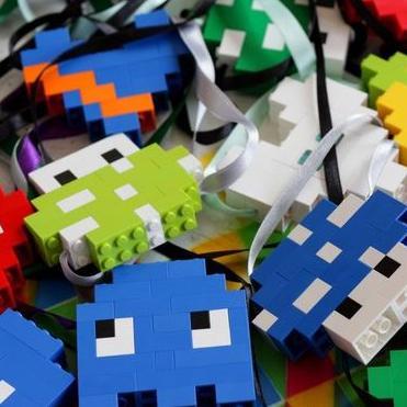 Moguća nestašica lego kockica u Evropi