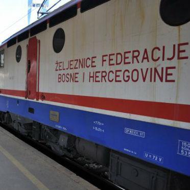 Iz Željeznica FBiH su naveli da će kupovinom ove radionice za proizvodnju i opravku željezničkih vozila, u potpunosti ovladati održavanjem vlastitog kolskog parka.