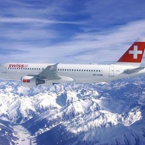 Karta u jednom smjeru na relaciji Geneva - Sarajevo kretat će se od 39 švicarskih franaka (oko 32,50 eura), a povratna od 89 franaka (oko 74 eura)