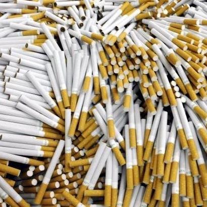 Poljska će se žaliti na zabranu mentol cigareta