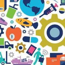 GS1 seminar: Povećajte produktivnost i tačnost u skladištu i transportu