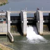 Priprema za izgradnja mini hidroelektrana na vodotocima općine Vitez